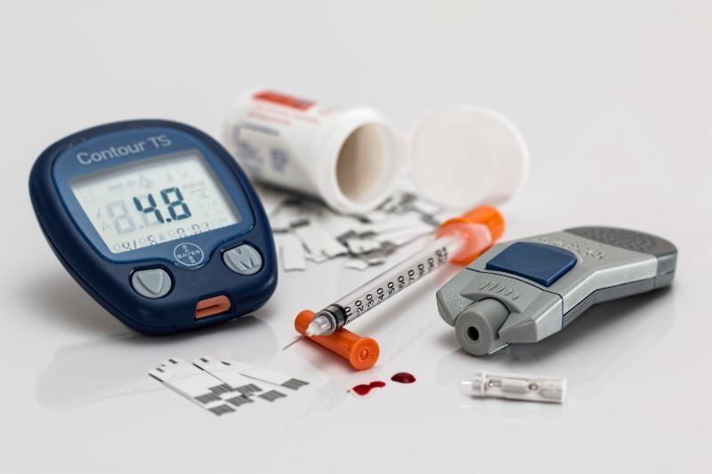 silverscriptdiabetes