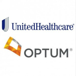 united healthcare to purchase davita medical group